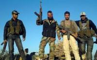 yihadista occidentales