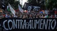br protestas2