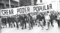 chile 73 poder popular