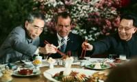 eeuu Richard-Nixon-China-Chou