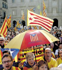 esp catalanes1