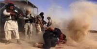 islam ejecucion