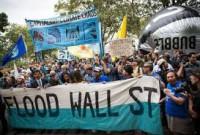 wall street manifestacion1