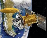 ar satelite2
