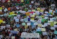 br protestas 11