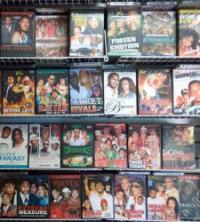 nig  nollywood