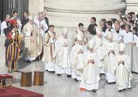vaticano obispos2