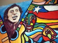 ch Mural Victor Jara
