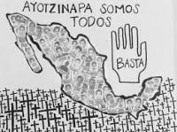 MEX AYOTZINAPA 11