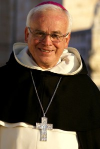 mex  Raul Vera Lopez obispo vert