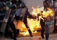 mex violencia14
