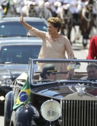 br dilma p