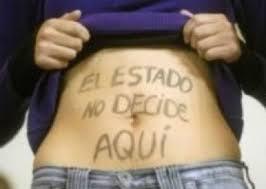 ch aborto1