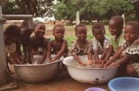 infancia africa1