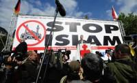 islam stop