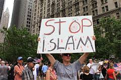islam stop1