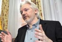 wiki assange 15