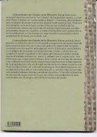 1euskai liburu argazkiak