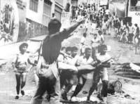 VEN CARACAZO15