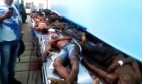 br negros asesinados en bahia