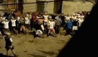 br negros asesinados en bahia1
