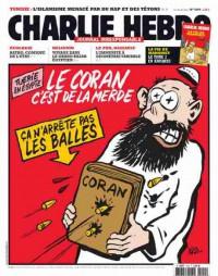 fr JE-NE-SUIS-PAS-CHARLIE1