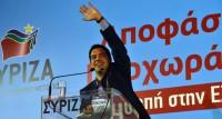 gr syriza gana