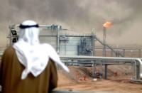 saud petroleo1