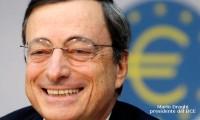 Draghi, eurócrata, corrupto