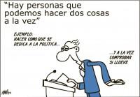 ch caricatura