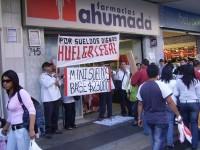 ch farmacias1