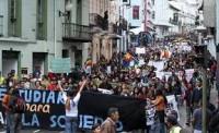 ec protesta1