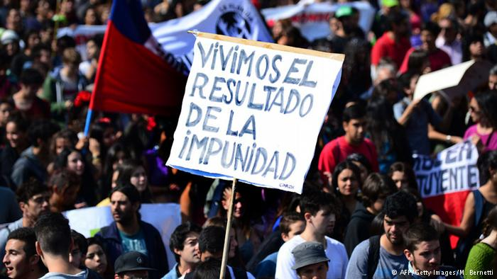 http://www.surysur.net/site/uploads/2015/04/ch-marcha-anticorrupcion1.jpg
