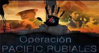 col OperacinPacificRubiales