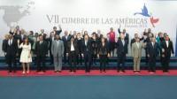cumbre de las americas 7, panama1