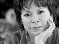 CH Isabel Allende esc