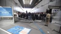 br sao-paulo-huelga-metro