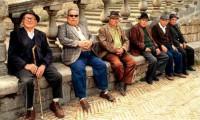 europa ancianos1
