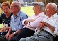 europa ancianos2