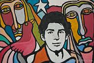 ch rodrigo rojas denegri mural