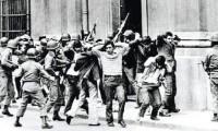 ch represion 1973