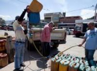 col contrabando gasolina