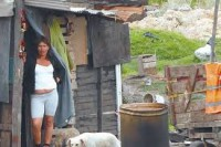 col pobreza2