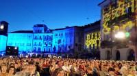 it locarnos festival1