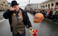 rusia veterano