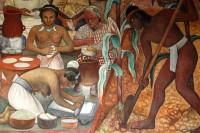 Mural-Diego-Rivera-21