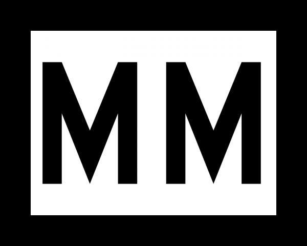 ar mm