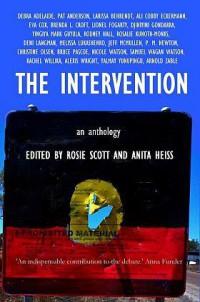 aus the intervention