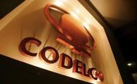 ch codelco