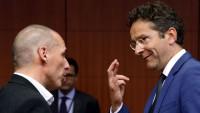 eurogrupo yanis-jeroen
